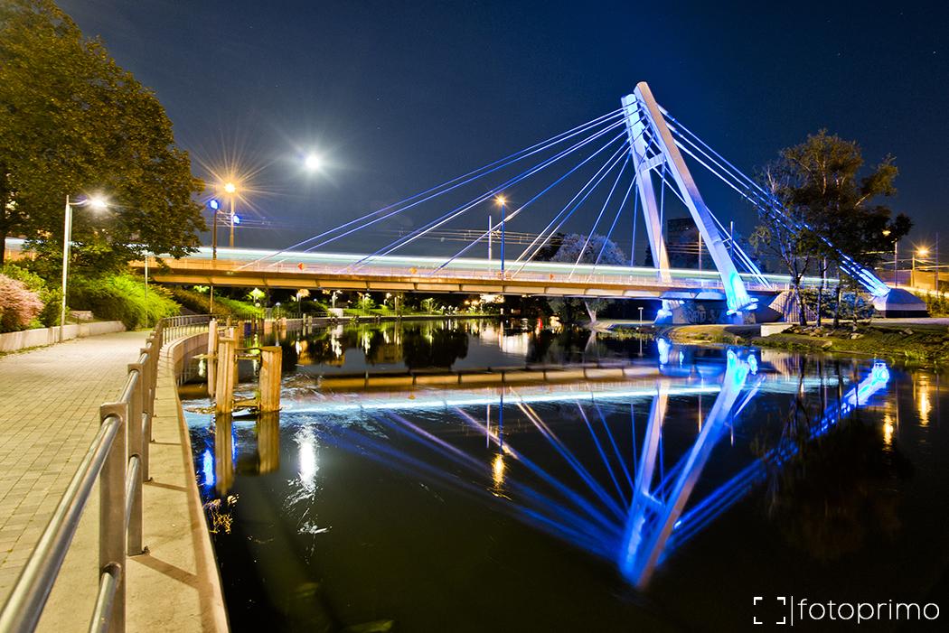 bydgoszcz most władysława jagiełły